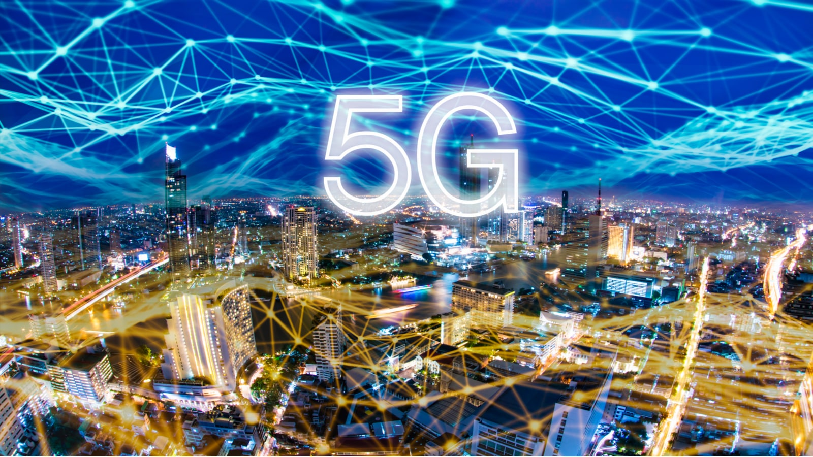 5G Stocks With 10X Potential | InvestorPlace