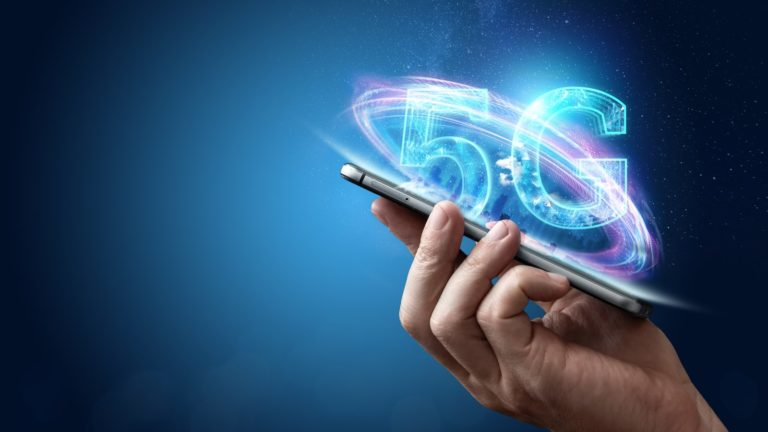 5G stocks - How to Invest In 5G Stocks: 7 Sectors to Consider