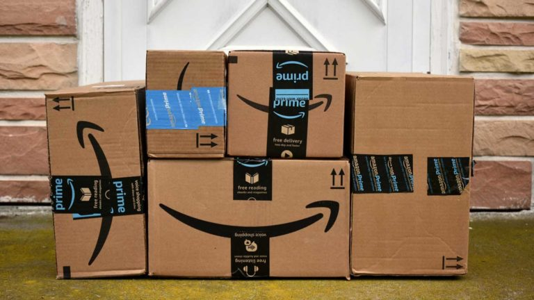stocks to buy - 7 Stocks That Could Be the Next Amazon