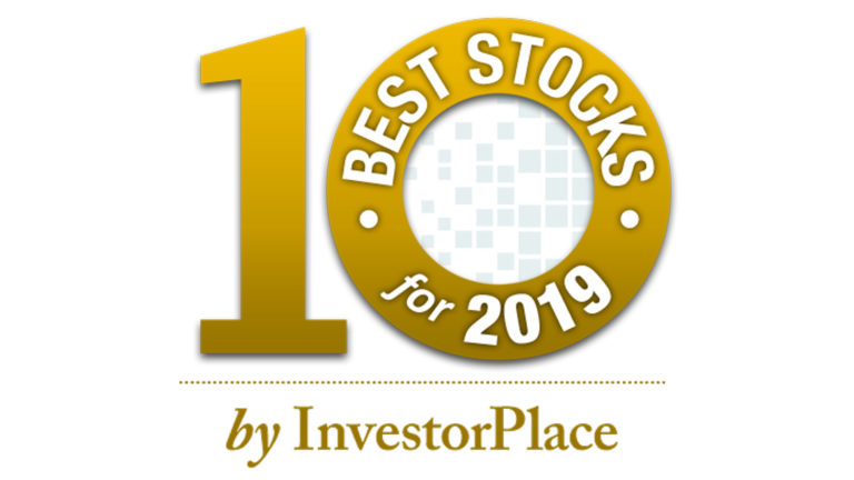 best stocks - Best Stocks for 2019: Q3 Was a Roller Coaster