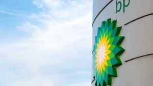 Dividend Stocks to Buy: BP