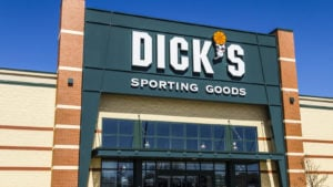 Dick's Sporting Goods Earnings: DKS Stock Rises on Q4 Smasher