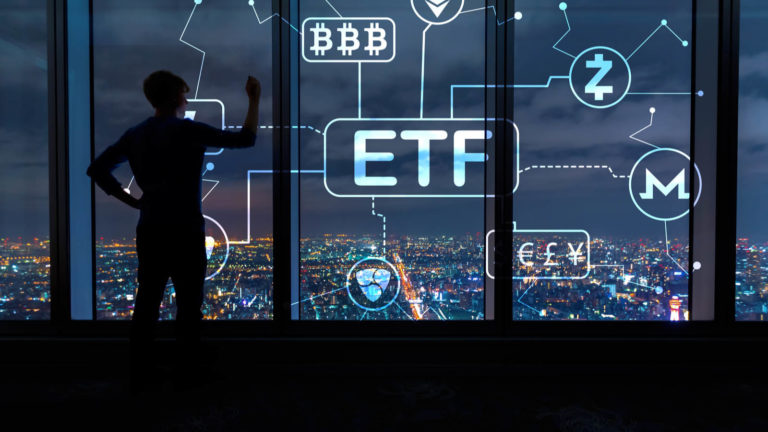 ETFs to buy - 3 ETFs to Buy That Make Perfect Graduation Gifts
