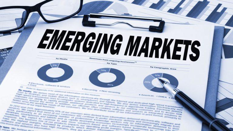 emerging market stocks - 3 of the Best Emerging Market Stocks to Buy Right Now