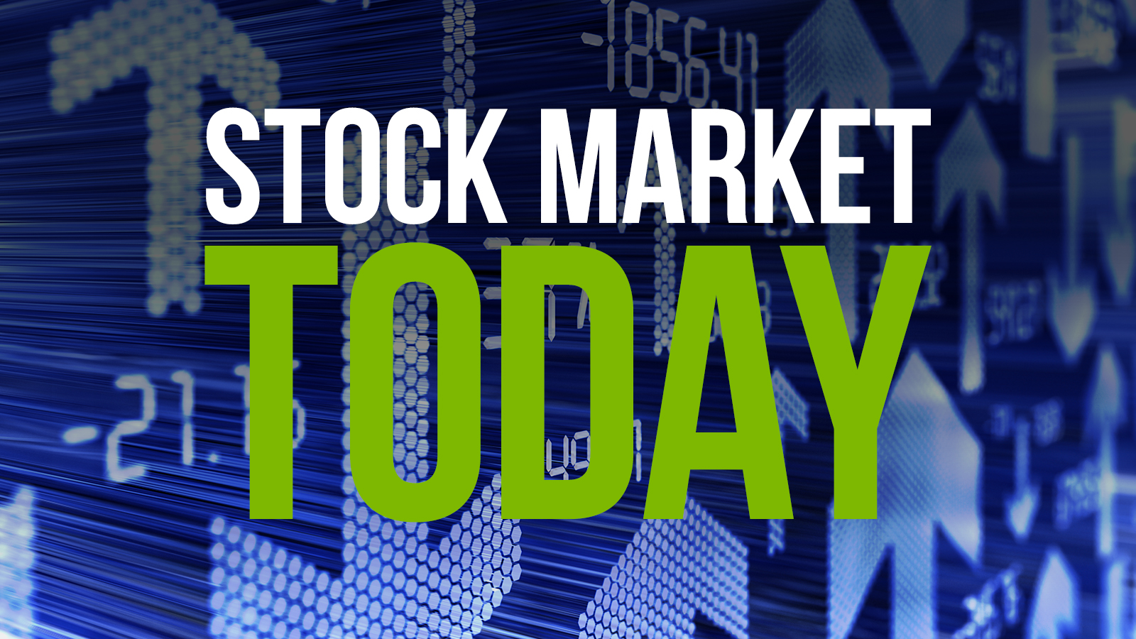 Stock Market Today: High-Growth Stocks Get Hammered | InvestorPlace