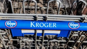 5 Retail Stocks to Buy That Are Getting It Done: Kroger (KR)