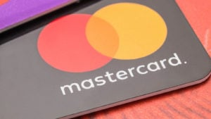 """Strong Buy"" Stocks: Mastercard (MA)"