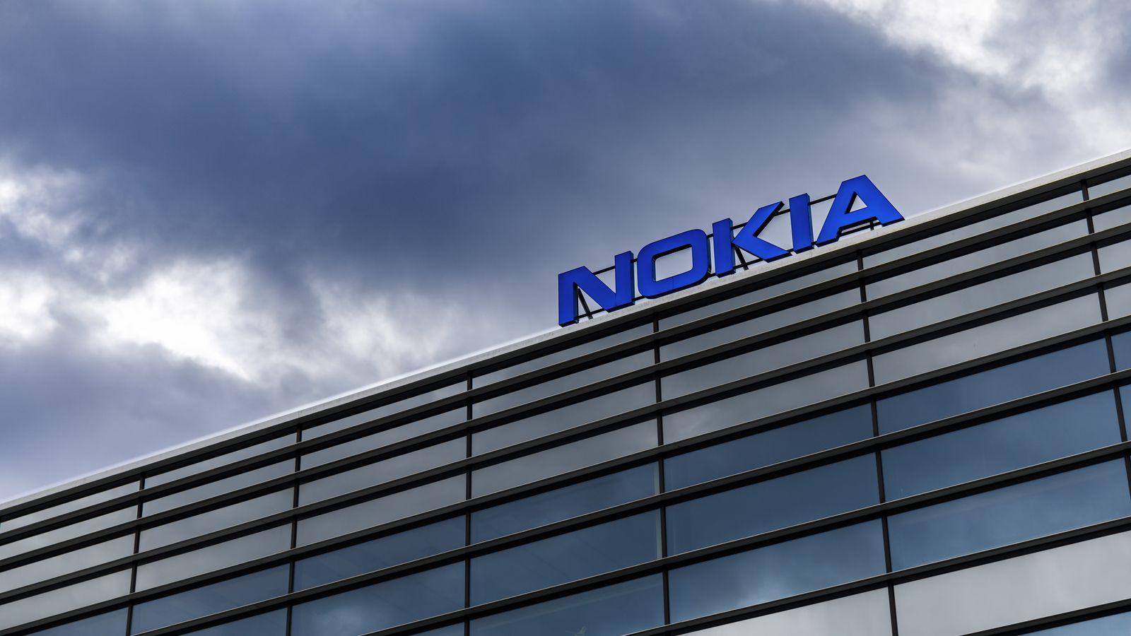 NOK Stock: Will the 5G Revolution Bring Upside to Nokia? | InvestorPlace