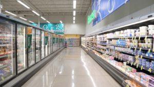 Retail Stocks To Buy: PriceSmart (PSMT)