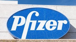 Here's How Pfizer Stock (and Pharma) Stand to Benefit From Mylan Deal
