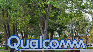 For Qualcomm Stock Investors, the Legal Battle is Much Bigger than Apple
