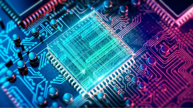 quantum computing - 4 Quantum Computing Stocks Fueling World-Disrupting Technology