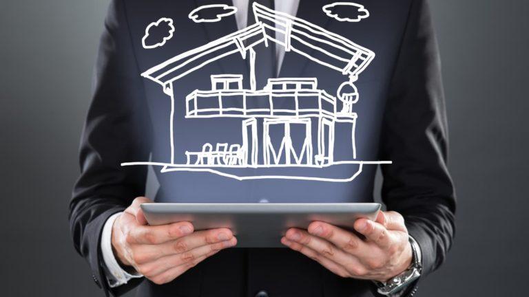 homebuilding stocks - 3 Homebuilding Stocks to Buy Now