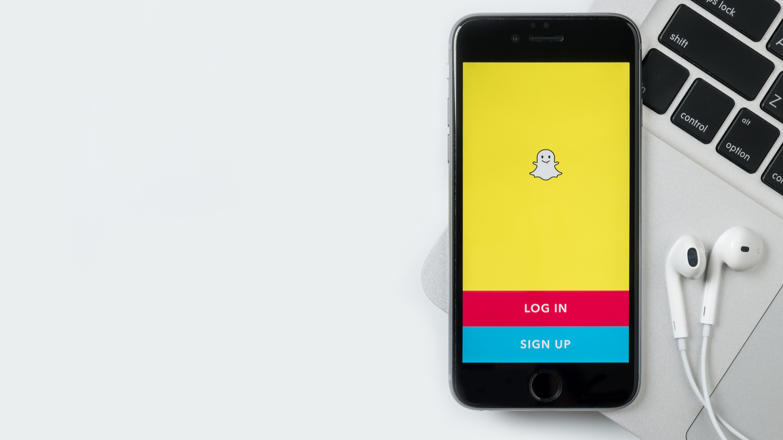 Expect an Extreme Reaction in SNAP Stock Following Earnings