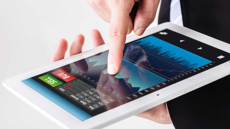 Investing apps - 8 Investment Apps for Young Investors