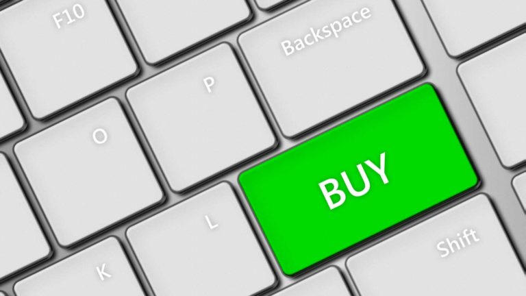 Stocks to Buy - 4 Excellent Stocks To Buy for the Long Term