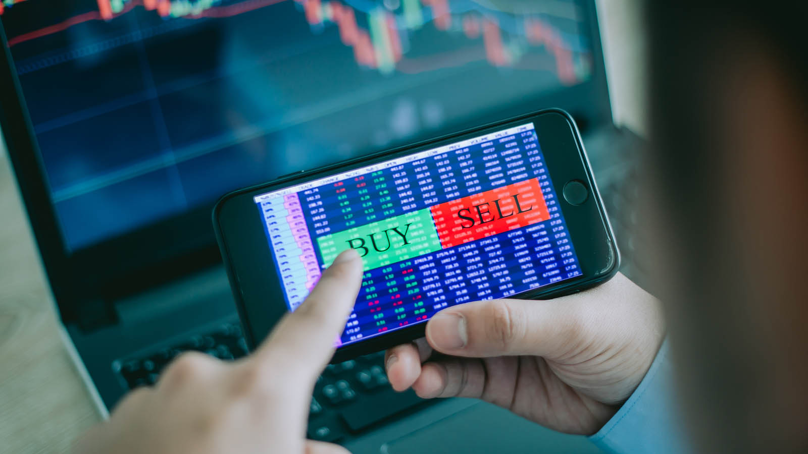 6 Best Consumer Services Stocks to Buy as the Economy Rebounds - Investorplace.com