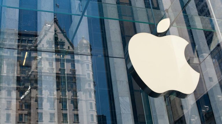 companies Apple should buy - 7 Companies Apple Should Consider Buying