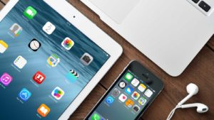 Thursday Apple Rumors: New Budget iPad May Launch in Q3