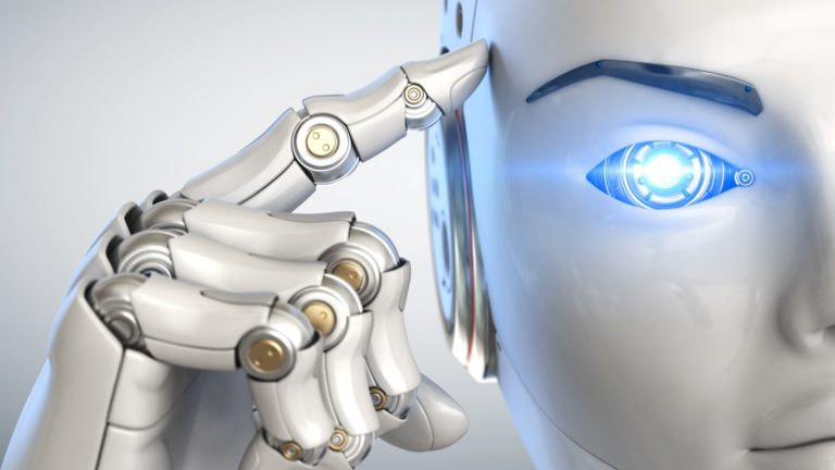 AI - 7 Industries Using AI to Benefit Shareholders Around the World