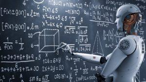 AI Stocks to Buy: Aptiv (APTV)