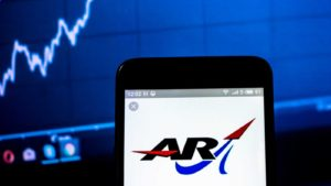 7 Defense Stocks to Buy to Fortify Your Portfolio: AJRD