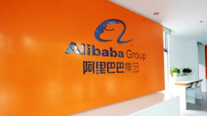 A Dominant Cloud Infrastructure Makes Alibaba Stock Seem Invincible