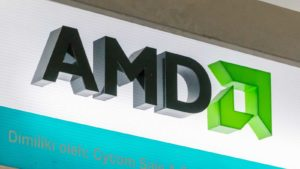 Mixed Signals Means It's Not the Time to Buy Advanced Micro Devices Stock