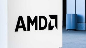 Prepare for an All-out Graphics War with AMD Stock