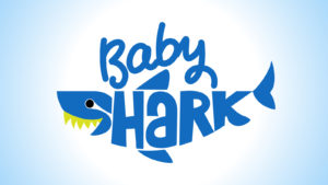 Kellogg Baby Shark Cereal to Hit Grocery Store Shelves