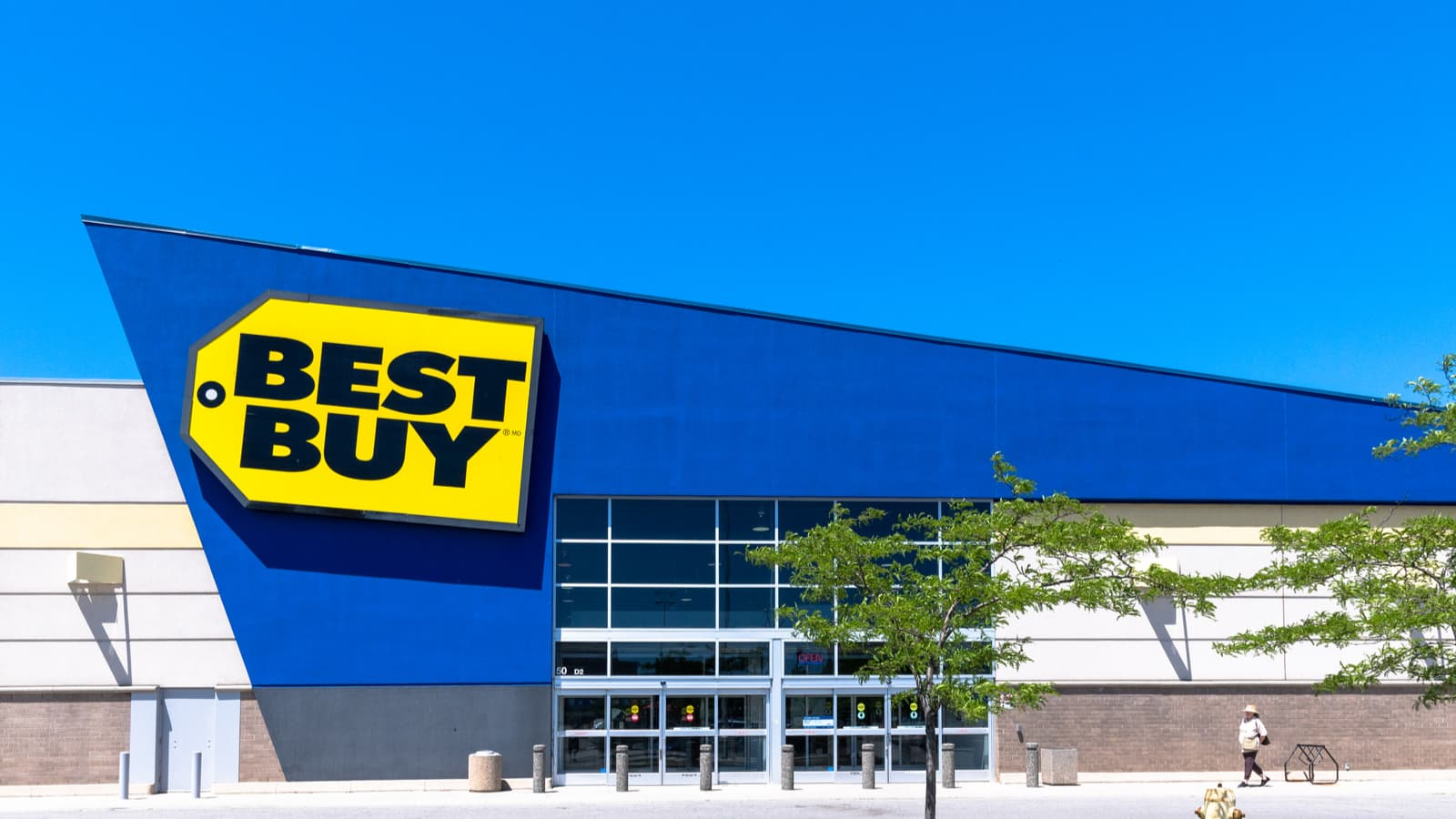 Best Buy Black Friday Hours 2019 10 Things To Know Investorplace