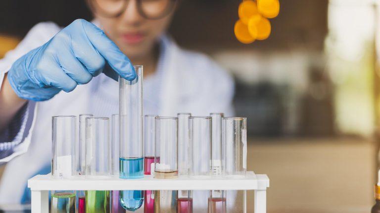 Biotech stocks - 7 Best Biotech Stocks to Buy in 2021 with Huge Upside