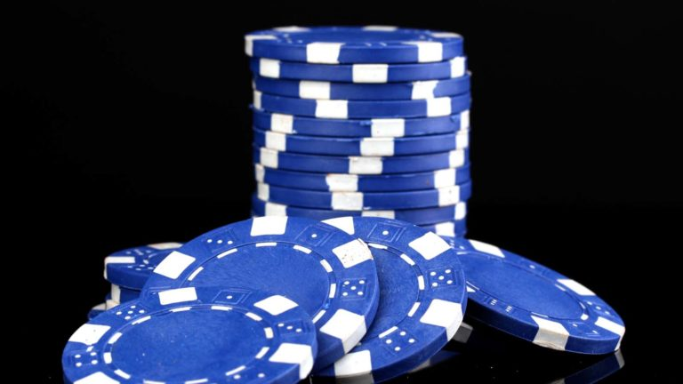 dividend stocks - 3 Blue-Chip Dividend Stocks for a Bear Market