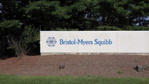 Bristol-Myers Squibb Stock Has Upside - But Mind the Risks