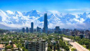 worst etfs iShares MSCI Chile ETF (ECH)