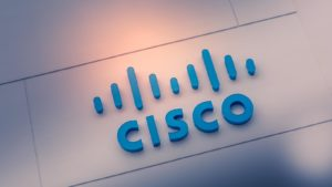 In a Low-Rates World, the 3.6% Yield on Cisco Stock Goes Begging