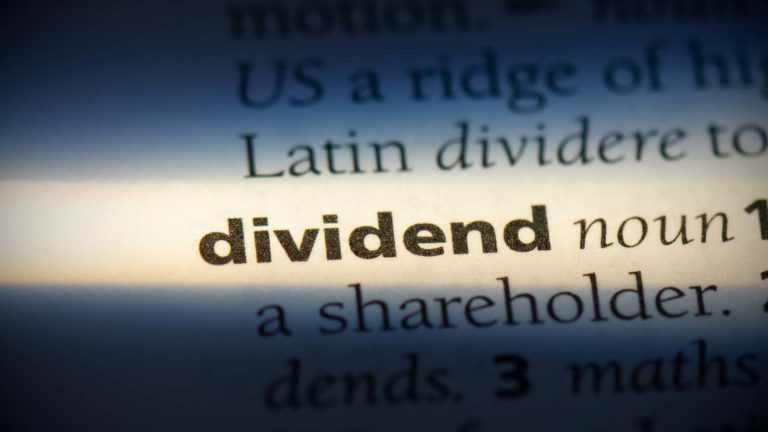 Monthly dividend stocks - 9 Monthly Dividend Stocks to Buy to Pay the Bills