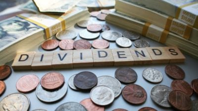 7 Troubled Dividend Stocks With Yields Too Good to Be True