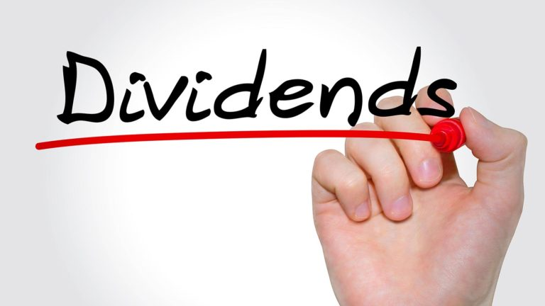 monthly dividend stocks - 7 Monthly Dividend Stocks That Pay the Bills