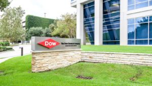 Geopolitics Push a Confusing Dow Inc Stock from Bad to Worse