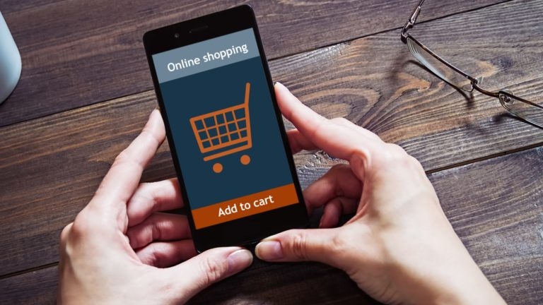 3 E-commerce Stocks To Buy Off Strong Earnings Reports