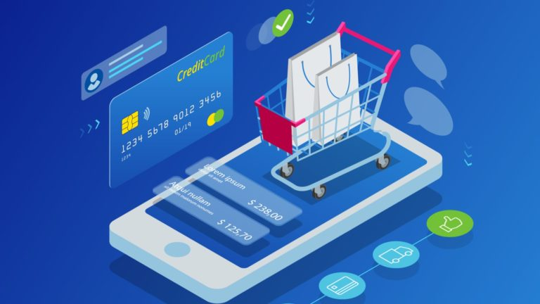online retail stocks to buy - 4 Adaptable Online Retail Stocks to Buy as E-Commerce Marches On