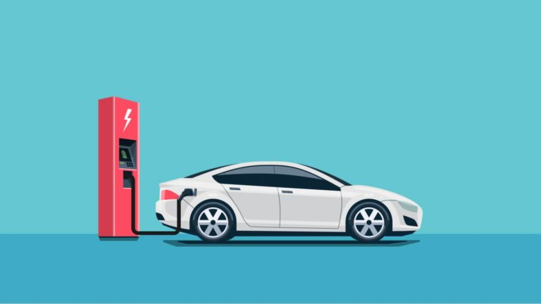 electric vehicle stocks - 7 Electric Vehicle Stocks That Would Survive a Bubble Pop