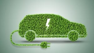 electriccars1600f Stockmarket Insights, Stockmarket Quotes, Financial News, Trading Ideas, Research