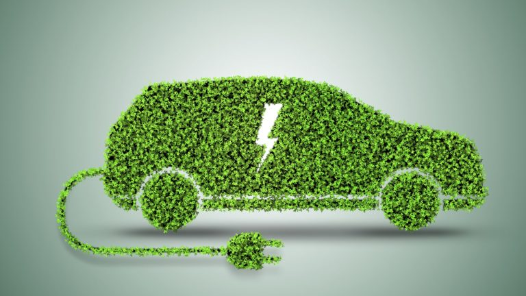 electric car stocks - 8 Electric Car Stocks Revving Their Engines