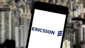 At These Cheaper Prices, Ericsson Stock Is Even More Attractive