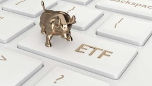 Mid-Cap ETFs to Buy: Invesco S&P MidCap 400 Pure Value ETF (RFV)