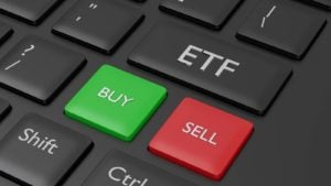 Mid-Cap ETFs to Buy: SPDR S&P MidCap 400 ETF (MDY)