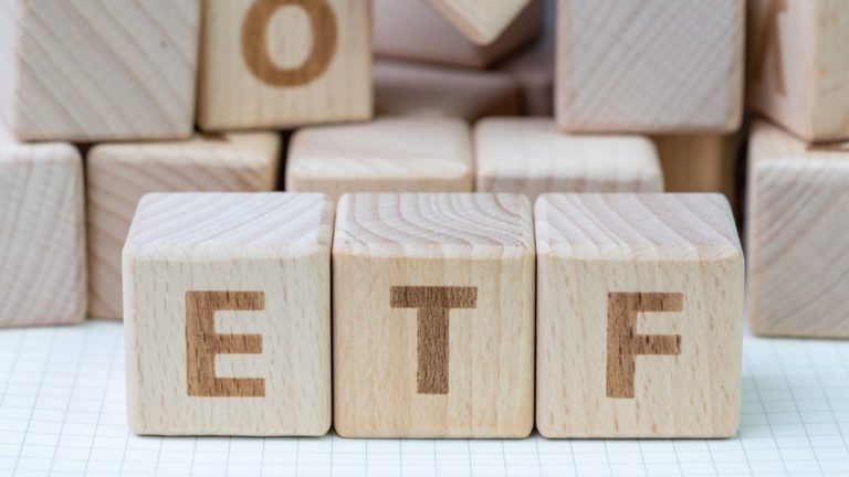 Mid-Cap ETFs - 10 Mid-Cap ETFs to Buy for Next Decade
