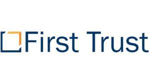 Tech ETFs to Buy: First Trust Nasdaq Technology Dividend ETF (TDIV)